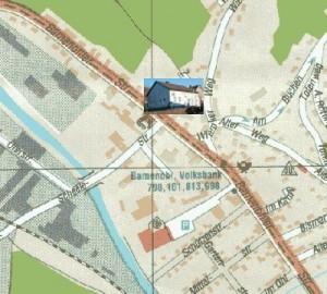 Karte_Ende